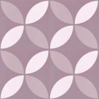 Petal Purple_1